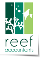 Reef Accountants