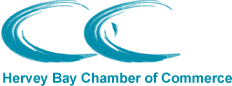 Hervey Bay Chamber of Commerce
